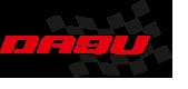 Klubberne er medlem af DASU
